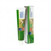 Pastă de dinți cu Manuka MGO 400+, Propolis BIO30™ și ulei de Manuka