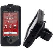 Lavod Iphone 5 Bikeman Bike Mount Case, Retail