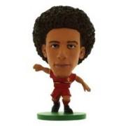 Figurina SoccerStarz Belgium Axel Witsel 2014