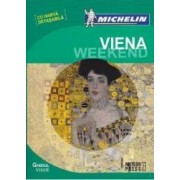 Michelin - Viena