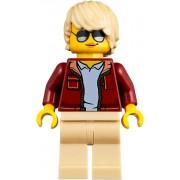 twn360 Minifigurina LEGO Town-Fata twn360