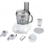 Rico FP603 500 W Food Processor(White)
