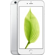 Refurbished iPhone 6 Plus 64GB Zilver