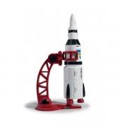 Rakéta Projektor és Szobaőr E2041