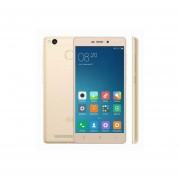 Xiaomi Redmi 3s Pro Primero Snapdragon430 Octa Core 32G FDD LTE 4G Identificación De Huella Digital 1080P MIUI 8.1 Teléfonos Móviles Oro