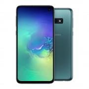 Samsung Galaxy S10e, 6/128 GB, Dual SIM - Zelena