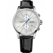 Ceas Hugo Boss Jet 1513282