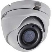Dome analogna kamera za video nadzor HikVision Antivandal DS-2CE56D7T-ITM