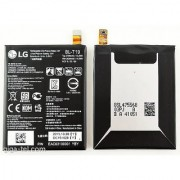 Battery LG H791 Google Nexus 5X 2700mAh BL-T19 New ORIGINAL H790 Battery