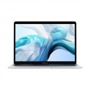 Apple Macbook Air (2020) MVH42FN/A Zilver AZERTY