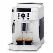 "DeLonghi Coffee machine De'Longhi ""Magnifica S ECAM 21.117.W"""
