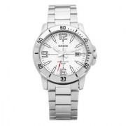 Мъжки часовник Casio MTP-VD01D-7B