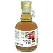 PROBIOS Acidulato di Riso 250 ml - VitaminCenter