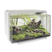 SUPERFISH Aquarium - Home 25 wit