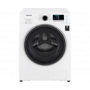 Samsung WW90J5426FW/EN Wasmachines - Wit