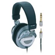 Roland - RH-A30 Open Ear Monitor Heaphones