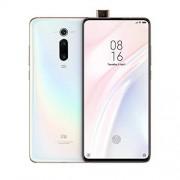 Xiaomi MI 9T Pro Dual 128GB (Version Global) Blanco