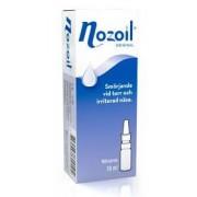 Nozoil Original 10 ml
