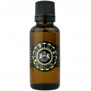 Dear Barber - Beard Oil - 30 ml