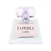 La Perla J´Aime eau de parfum 100 ml Donna