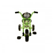 Tricicleta Arti Classic Easy W-09 Verde