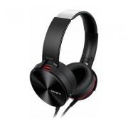 Sony Słuchawki SONY MDR-XB950AP Czarny