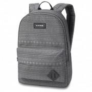 Dakine - 365 Pack 21L - Sac à dos journée taille 21 l, gris/noir