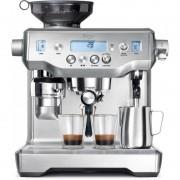 Sage The Oracle espressomaskin