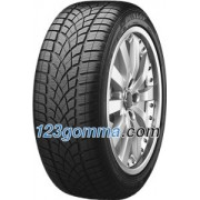 Dunlop SP Winter Sport 3D DSST ( 245/45 R18 100V XL *, runflat )