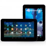 VAK Tablet Android N97 Pantalla de 9 pulgadas doble camara y 8Gb Negro VAK VM-N97