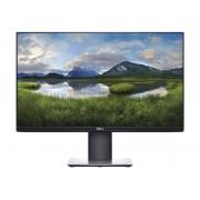 "DELL P2719H Full HD LED monitor 27"""