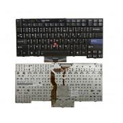 Tastatura Laptop Lenovo Thinkpad T520