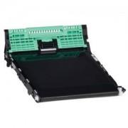 аксесоар Brother BU-200CL Belt Unit for HL-3040/3070, DCP-9010, MFC-9120/9320 serie - BU200CL