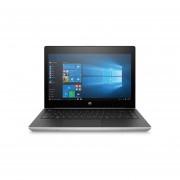 Notebook HP ProBook 430 G5 - 3BE88LT