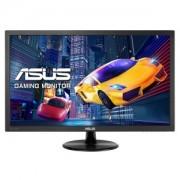 Asus VP278QG - 69 cm (27 Zoll), LED, 1 ms, AMD FreeSync, Lautsprecher, 2x HDMI
