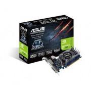Asus GeForce GT 730 2GB DDR5 64bit - 20,95 zł miesięcznie