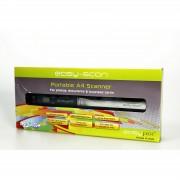 Easypix EasyScan prijenosni ručni digitalni skener za A4 format 900x900dpi 01278 01278