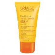 Uriage Bariesun SPF50+ krema bez mirisa za osjetljivu kožu