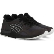 Asics TIGER GEL-LYTE V Sneakers For Men(Grey)