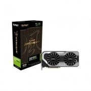 Palit GeForce GTX 1070 Ti Super JetStream 8GB GDDR5 256BIT DVI-D/3DP/HDMI - DARMOWA DOSTAWA!!!
