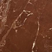 Lastra Marmura Rosso Anatolia Rosu Lustruit 240x155x2 cm