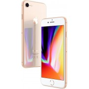 "Mobitel Smartphone Apple iPhone 8, 4.7"", 64GB, zlatni"
