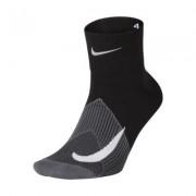 Nike Носки для бега Nike Elite Lightweight Quarter