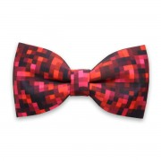 Mens bowtie Willsoor 9157