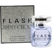 Jimmy Choo Flash Eau de Parfum 40ml Vaporizador