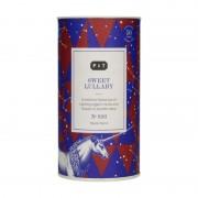 Paper & Tea Sweet Lullaby Szálas Tea 50g