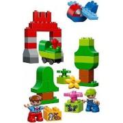 Lego Creative Building Large box 10622