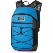 Dakine Rucsac Wonder Sport 18L Blue 10001440-W18