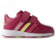 Adidas Детски Маратонки Snice 4 CF I S31596