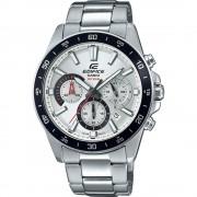 Мъжки часовник Casio Edifice - EFV-570D-7AVUEF